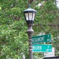 burr-beaumont-saint-paul