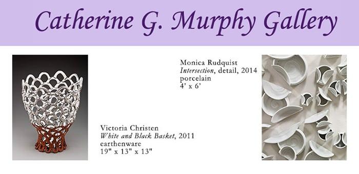 catherine-murphy-gallery
