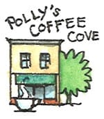 coffee-bars-pollys