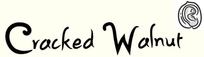 cracked-walnut-banner