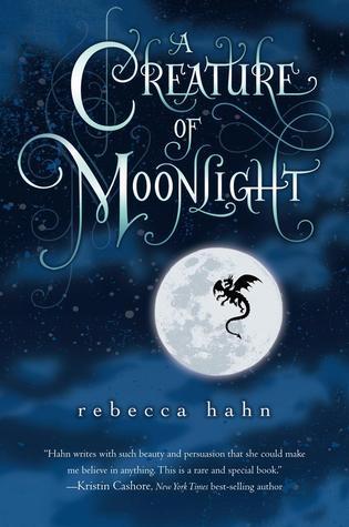 creature-of-moonlight
