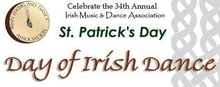 day-of-irish-dance
