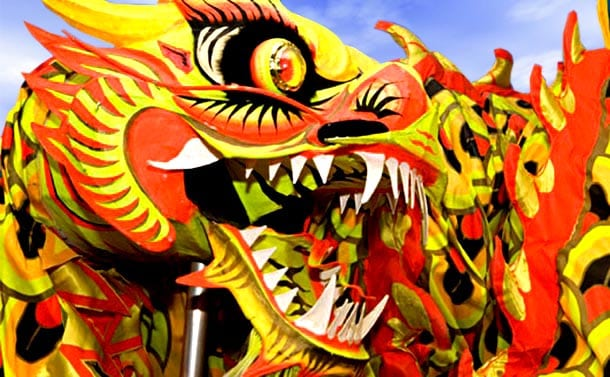 dragon-festival