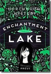 enchantment-lake-cover