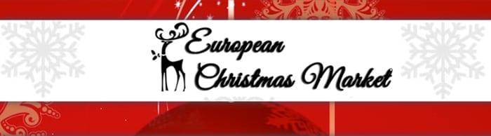european-christmas-market