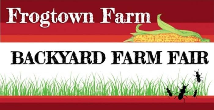 frogtown-farm
