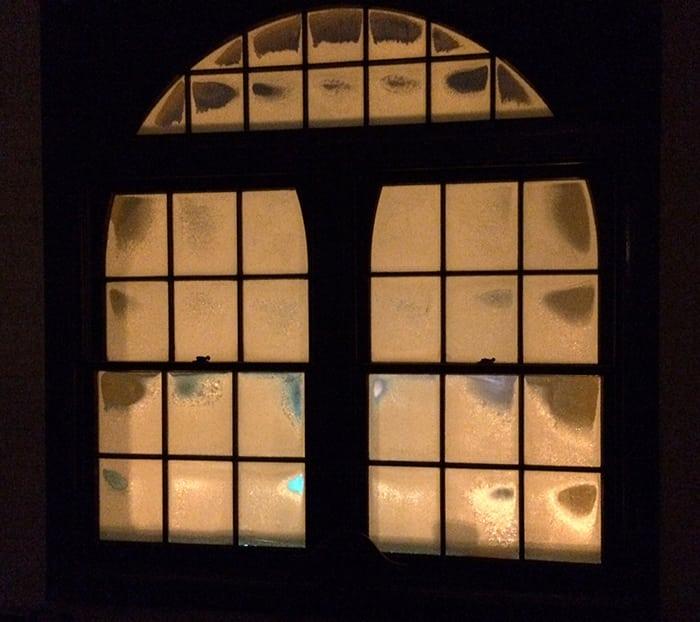 frosty-windows