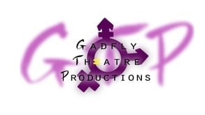 gadfly-productions