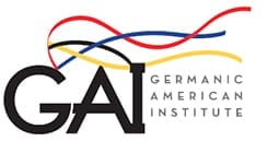 germanic-institute