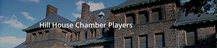 hill-house-chamber-players