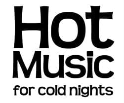 hot-music-cold-nites