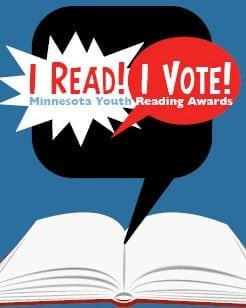 i-read-i-vote