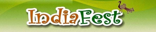 india-fest-banner
