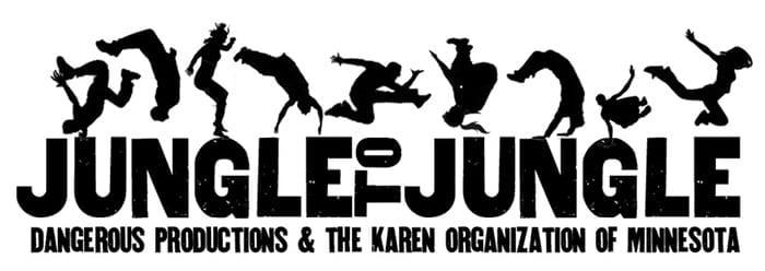 jungle-to-jungle
