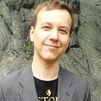 Kevin Kautzman