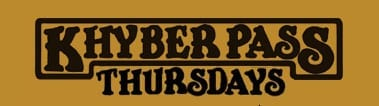khyber-pass-thursdays-logo