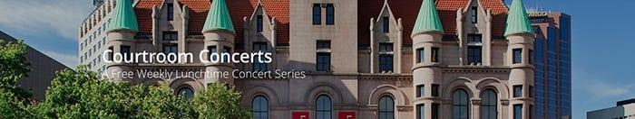 landmark-courtroom-concerts
