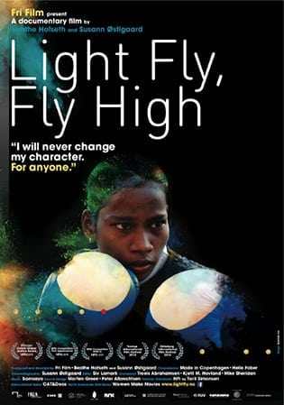 light-fly-fly-high