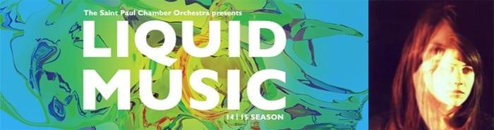 liquid-music