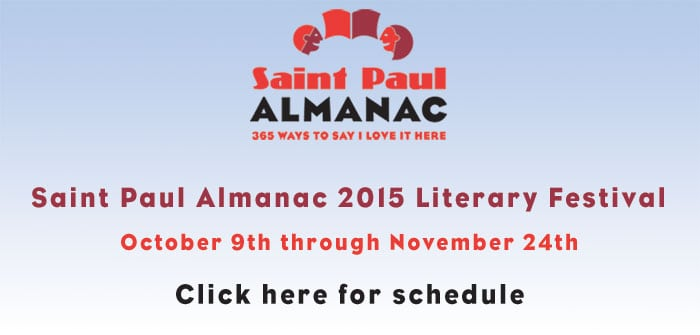 literary-festival-banner