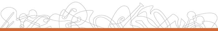 macphail-banner