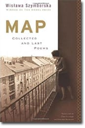 map-cover