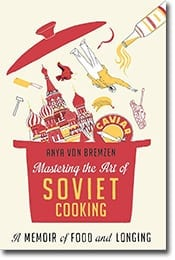 mastering-the-art-of-soviet-cooking-cover