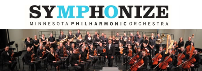 mn-philharmonic-orchestra