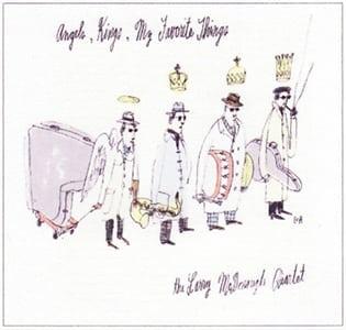 ngels-Kings-My-Favorite-Things