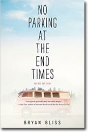 no-parking-at-the-end-times-cover