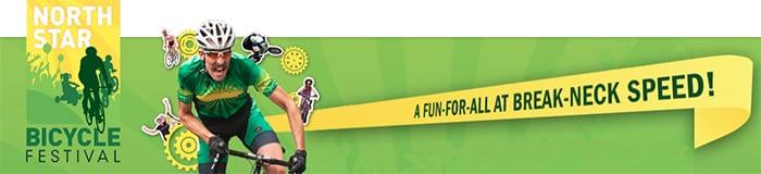 north-star-bike-festival