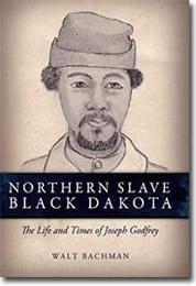 northern-slave-black-dakota-cover
