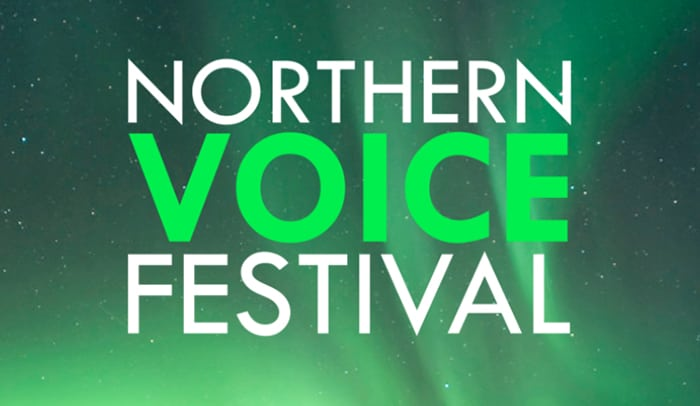 northern-voice-festival