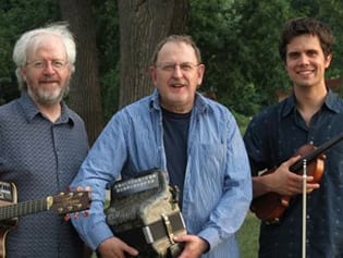o'brien-gourley-sproule-