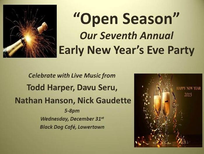 open-season-new-year