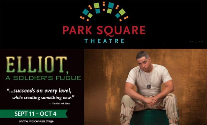 park-square-elliot