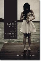 patron-saint-of-lost-comfort-cover