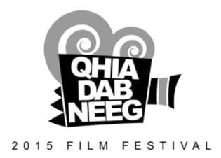 qhia-dab-neeg-film-festival