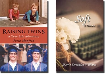 raising-twins-soft-covers