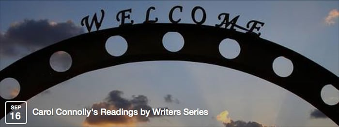 readings-by-writers-series