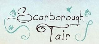 scarborough-fair-logo