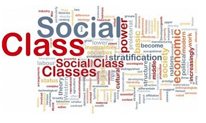 social-class