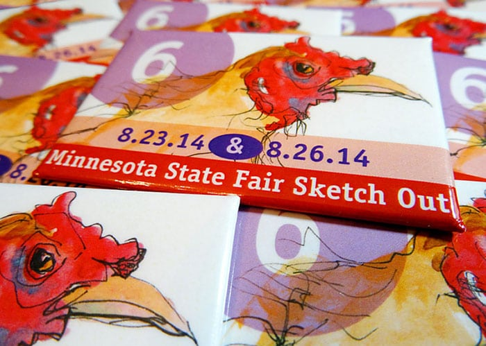 state-fair-sketch-out-button