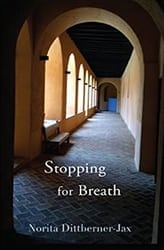stopping-for-breath-cover