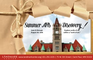 summer-arts-discovery