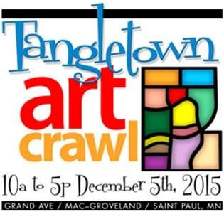 tangletown-artcrawl