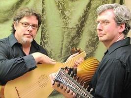 terzetti-lute-duo