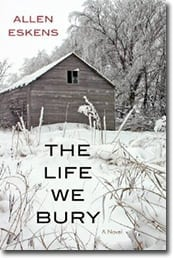 the-life-we-bury-cover