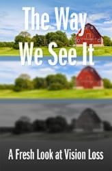 the-way-we-see-it-cover