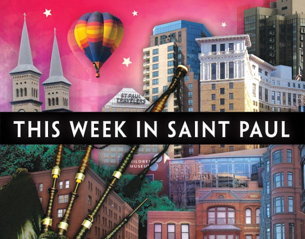this-week-in-saint-paul